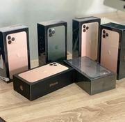 original Apple iphone 11pro iphone 11promax