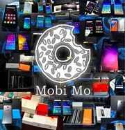 Продажа мобильных телефонов , смартфонов и планшетов б/у оптом.