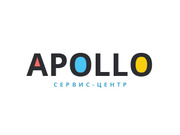 Сервис-центр срочного ремонта портативной техники Apollo